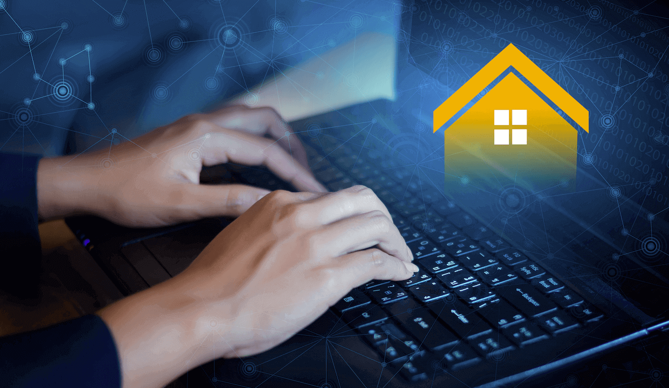 Why Online Property Courses Can't Supersede In-Class Training