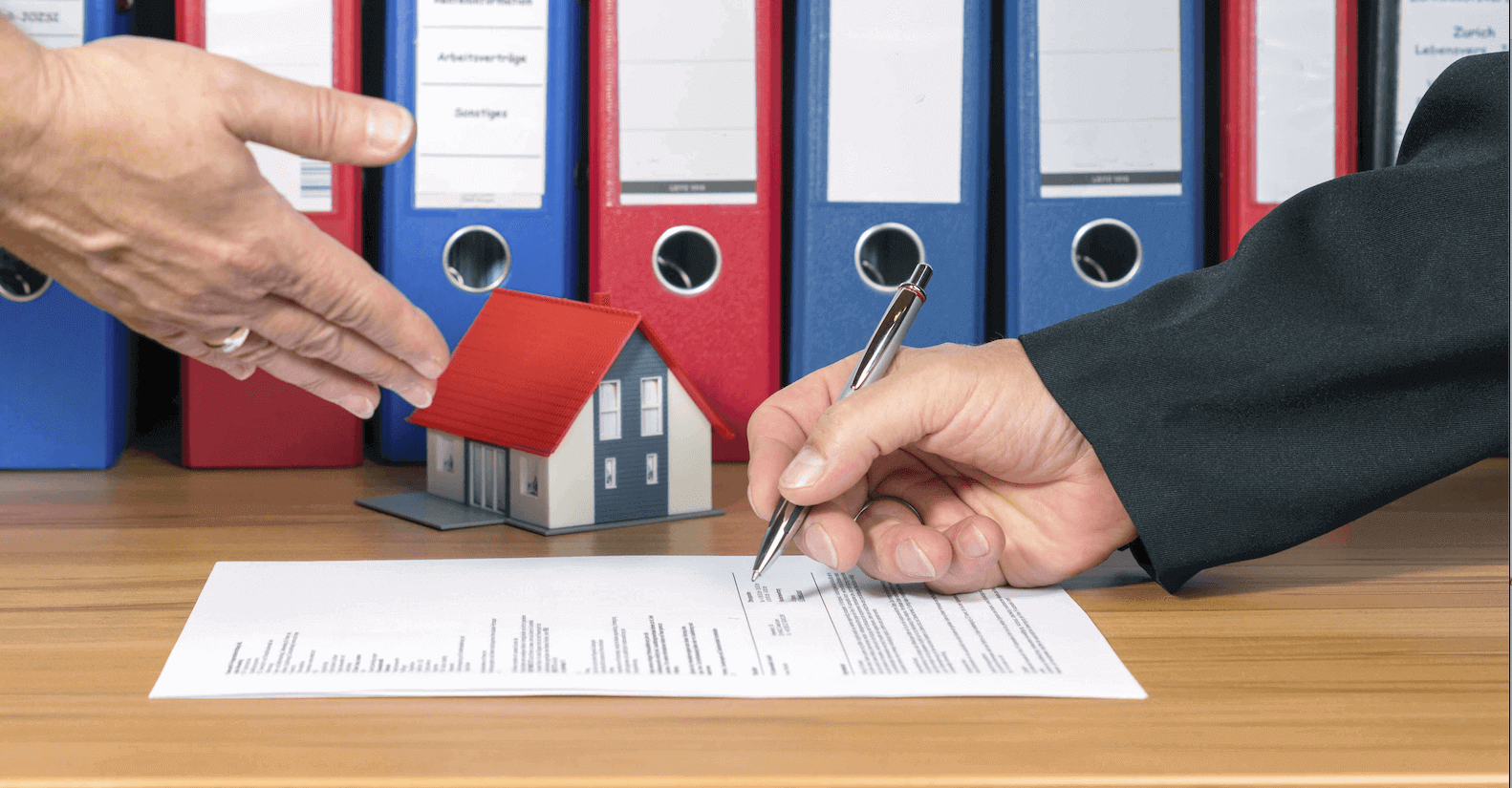 7 Strategies to Build a Successful Property Portfolio From Scratch