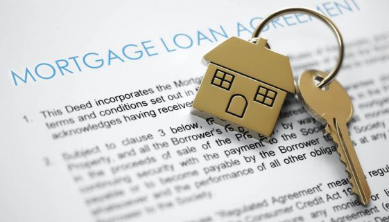 pay-off-mortgage-early-uk