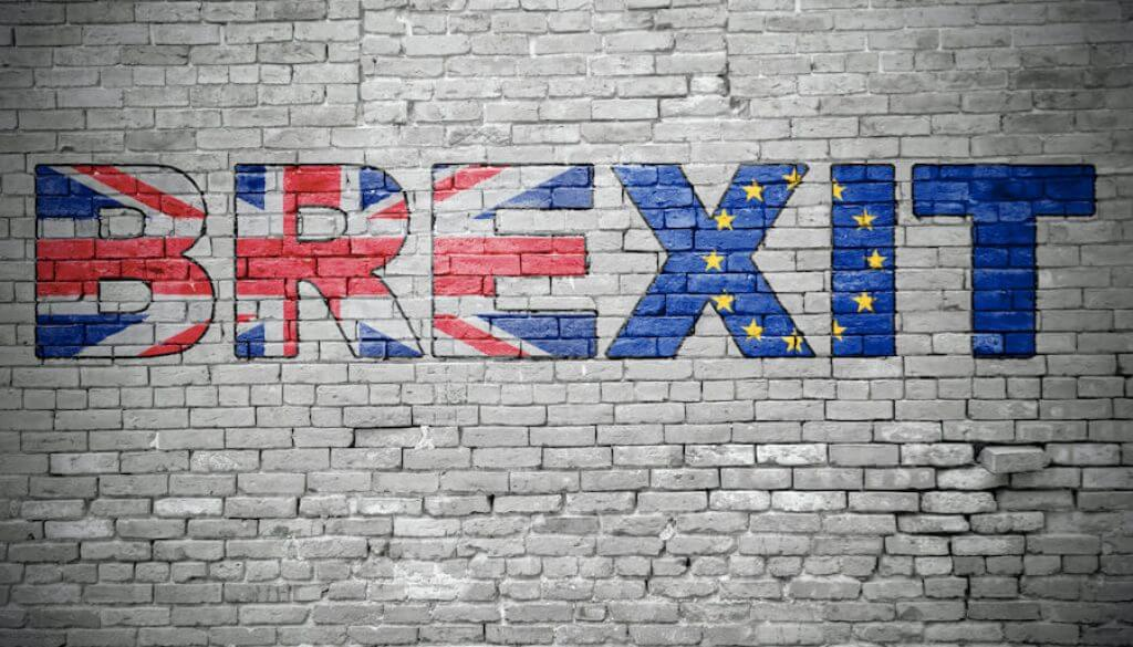What Brexit means for your property investing business? And how you should be reacting to it over the coming months and years