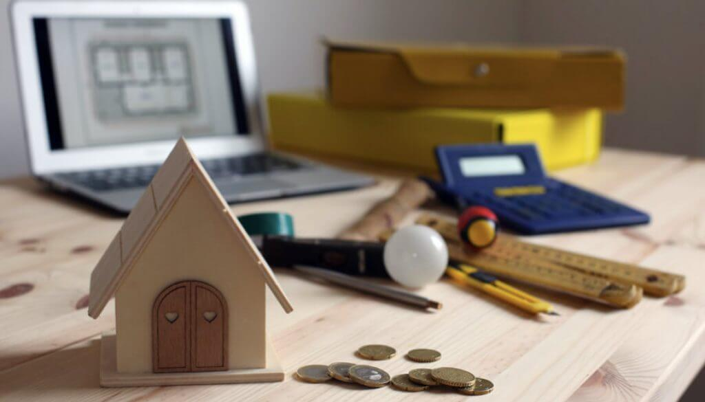 ways-to-find-buy-to_let-tenants