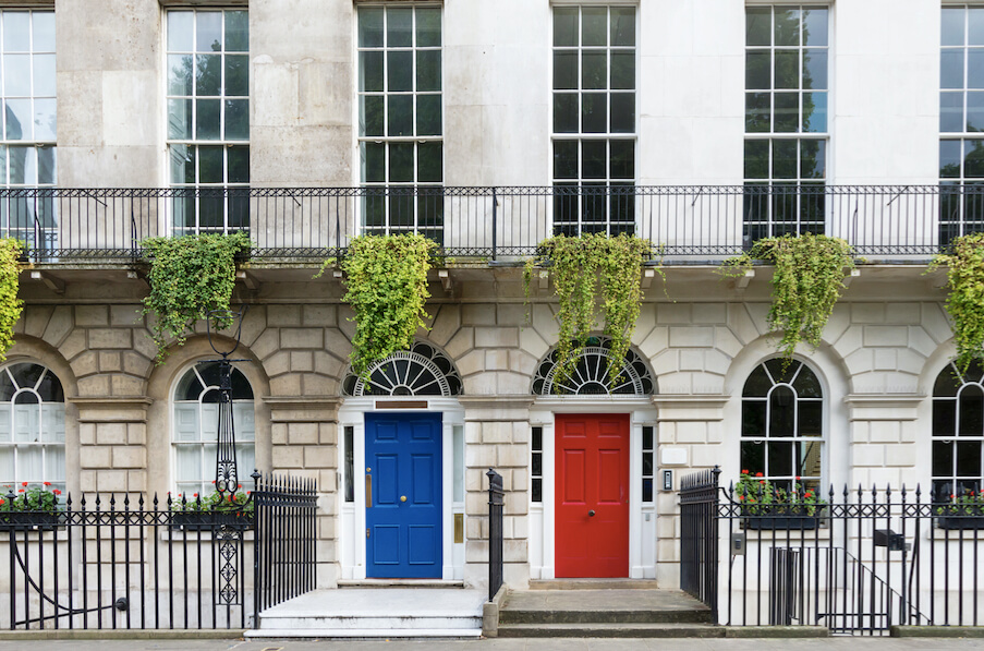 shared-ownership-property