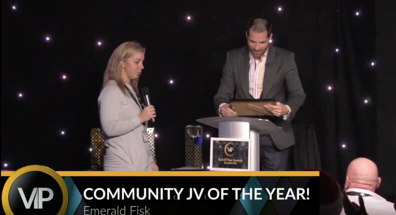 community-JV-of-the-year