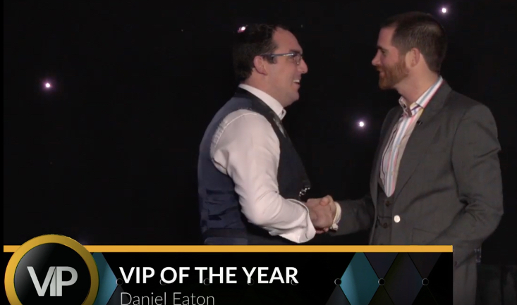 vip-of-the-year