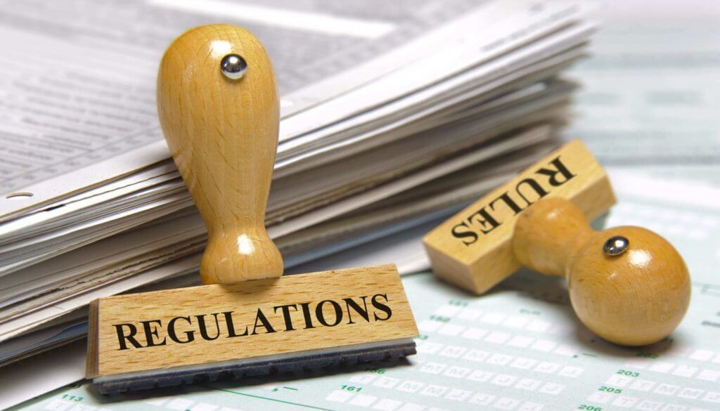 The SRA Introduces New Laws to Provide Greater Transparency in Conveyancing Pricing