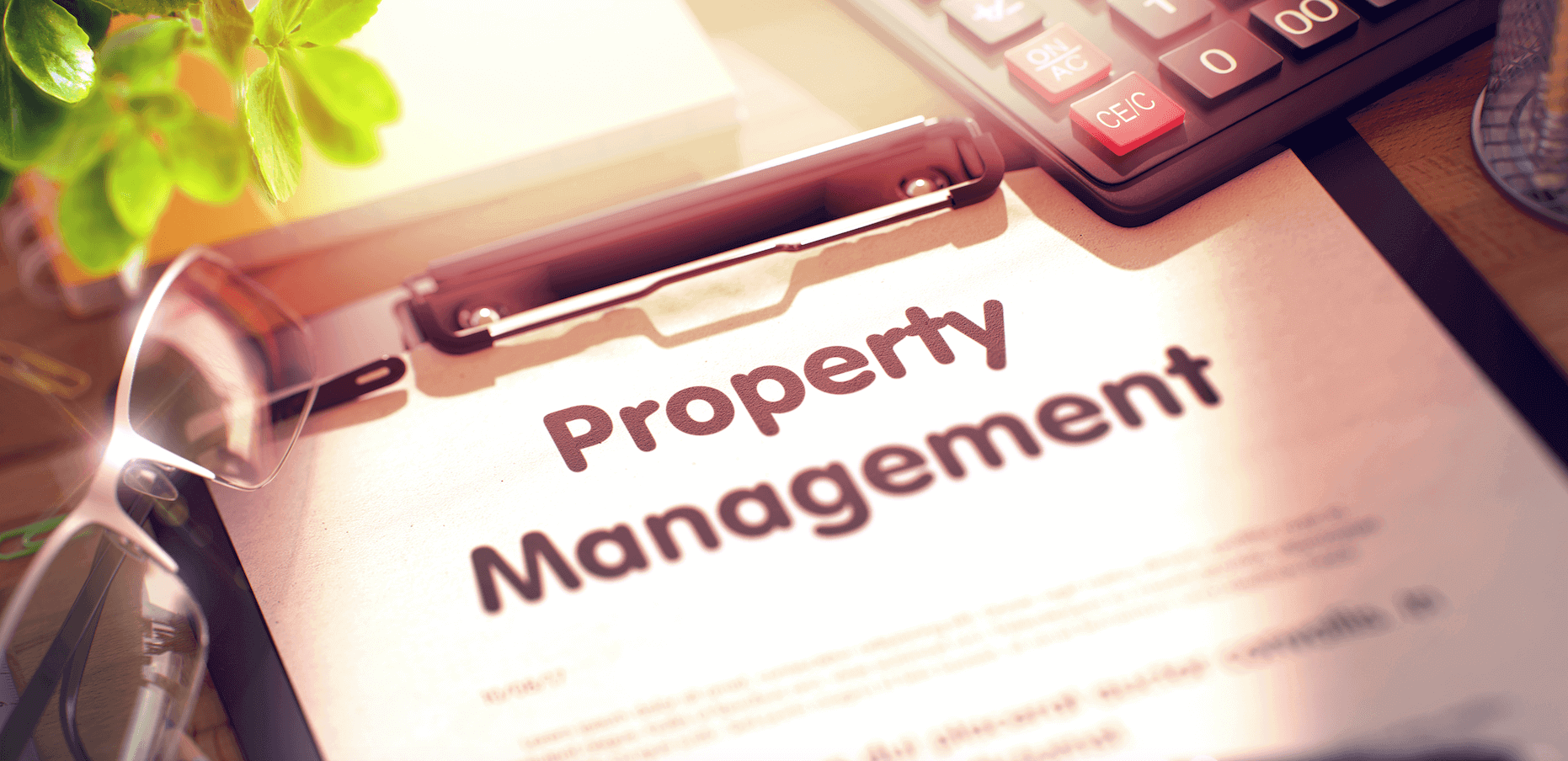 Should you manage your property portfolio yourself or outsource it to a letting agency?