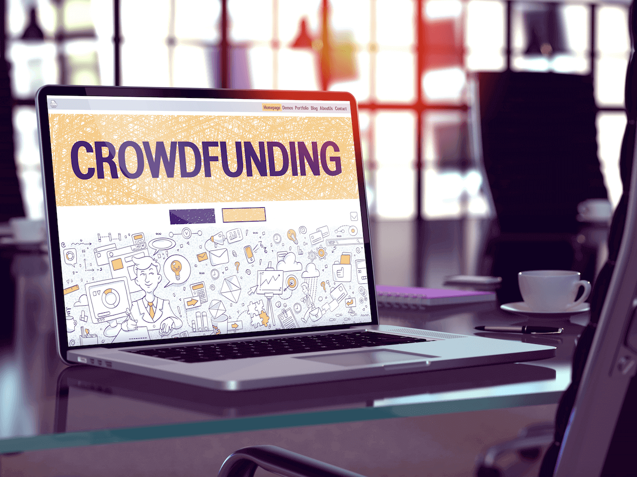 Property Crowdfunding - What It Is and What You Should Know