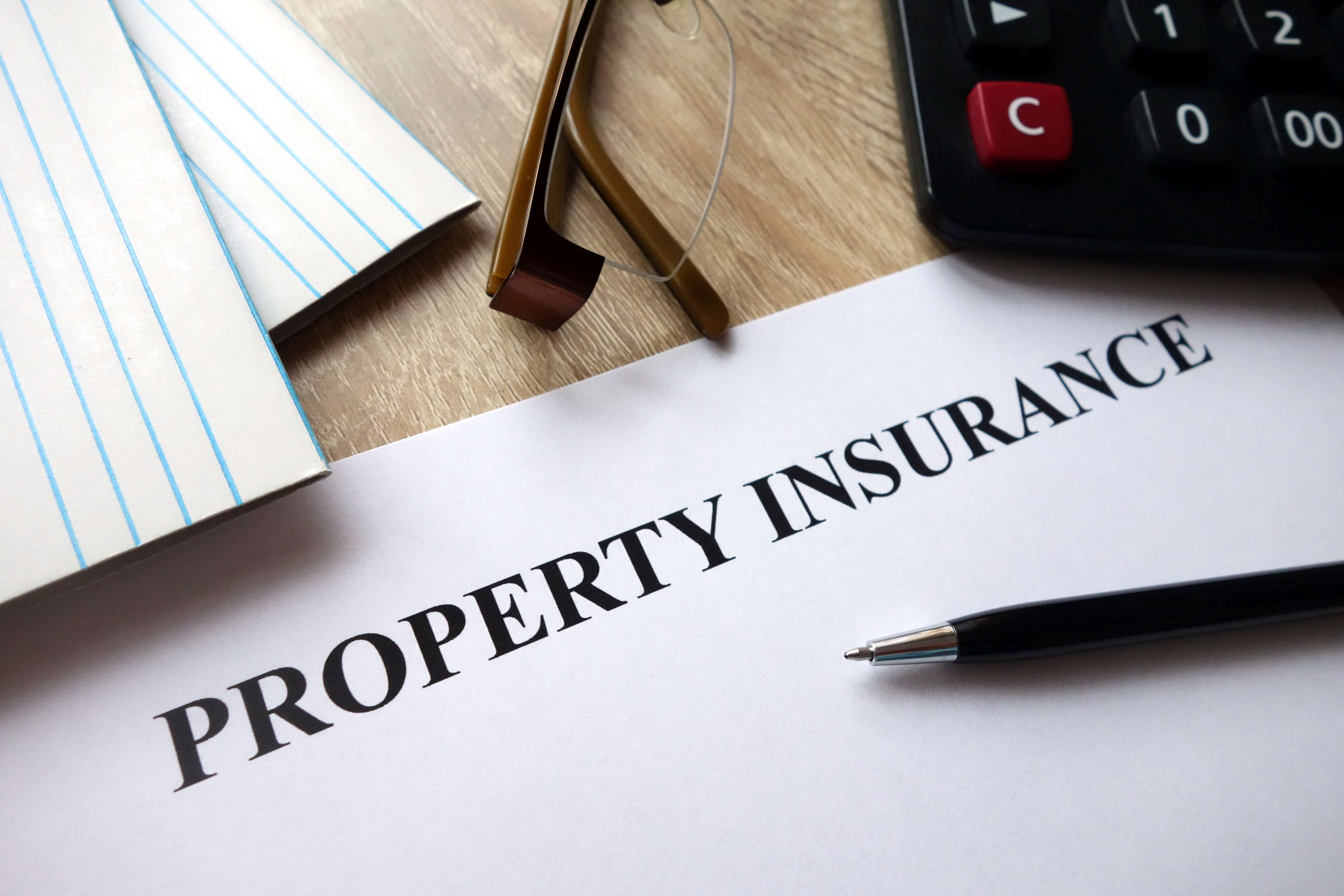 Landlord Insurance - What You Need to Know