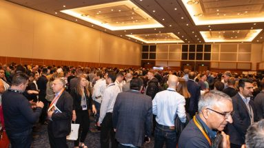 Scaling your property business how to network like a pro