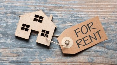 How DO you find Rent to Rent deals?-2