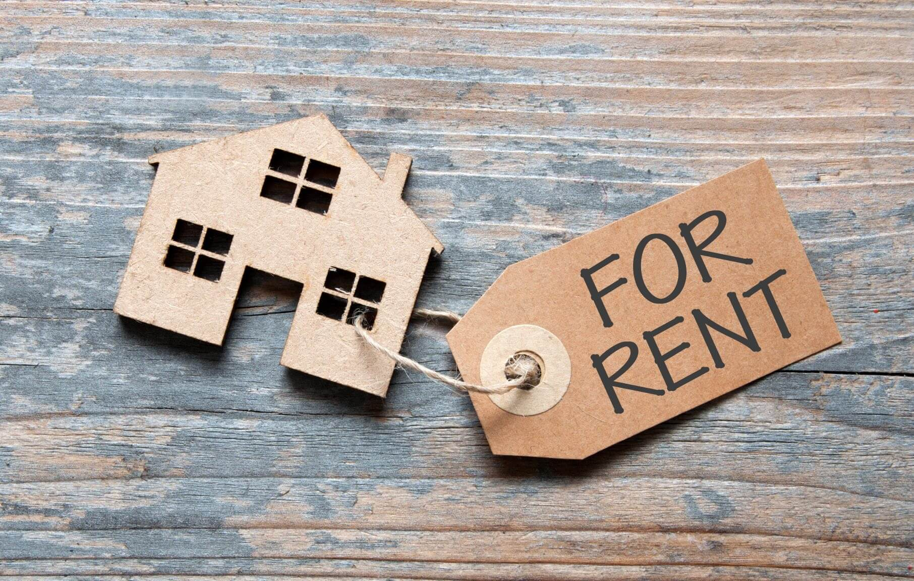 How DO you find Rent to Rent deals?