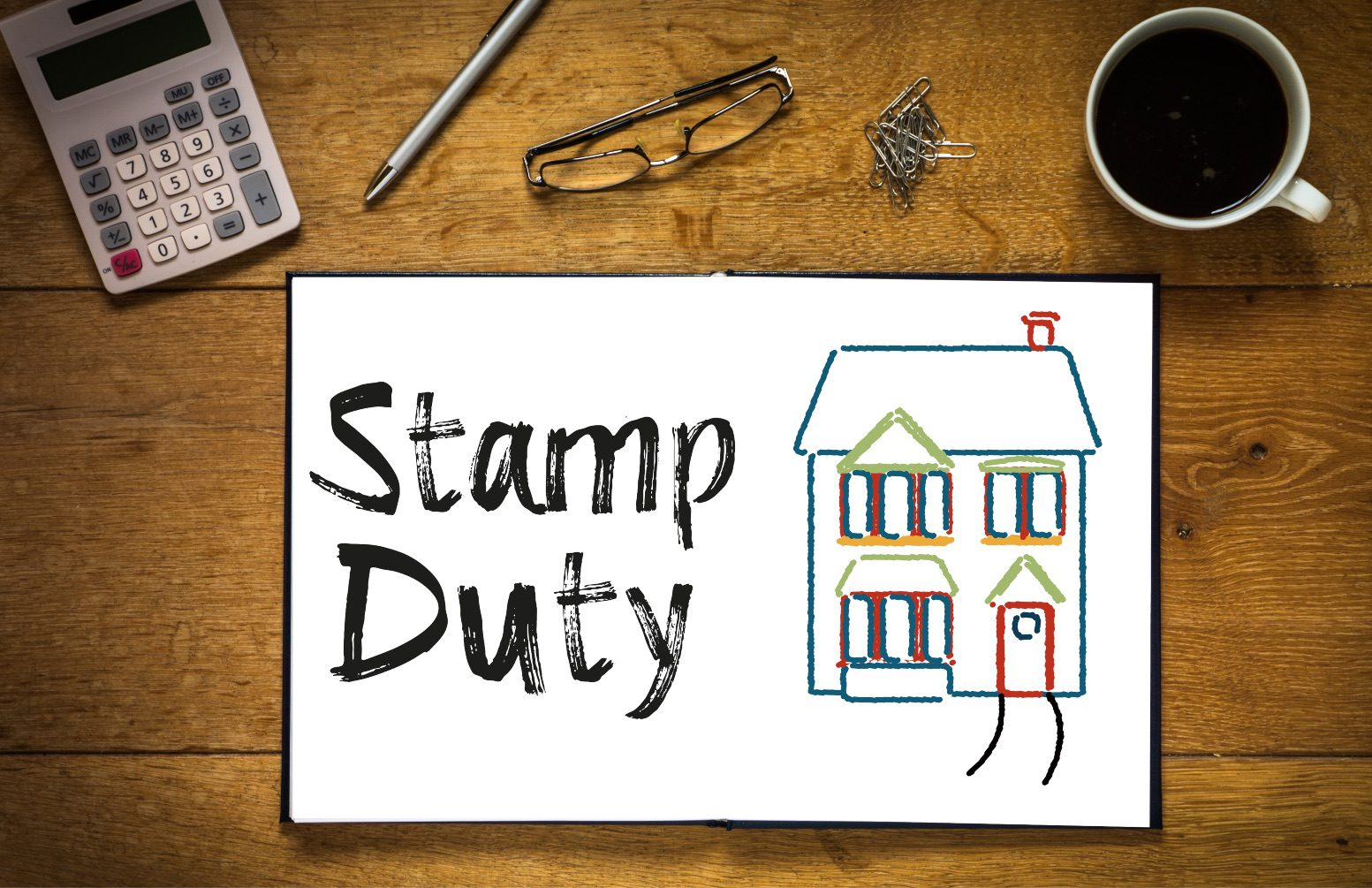 The Stamp Duty holiday – what investors need to know