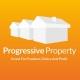 Progressive Team